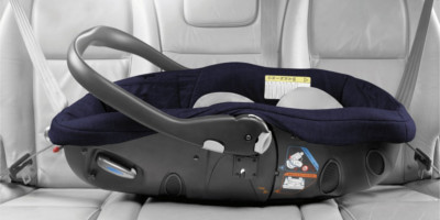 De Beste Autostoeltjes van 2019 – Recensies en Hoe te Kiezen