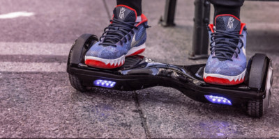 De Beste Hoverboards van 2019 – Recensies en Tips
