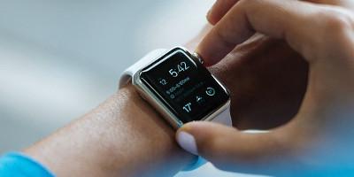 De Beste Smartwatch – Recensies en Tips