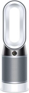 Dyson Pure Hot+Cool 2018