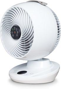 Meaco Fan 650