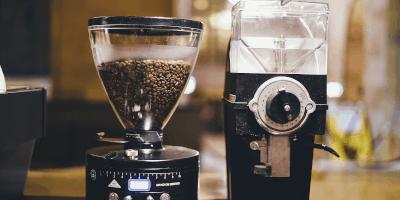 Het Beste Koffiezetapparaat – Recensies en Tips