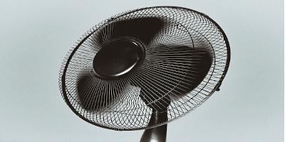 De Beste Ventilator 2019 – Test en vergelijking
